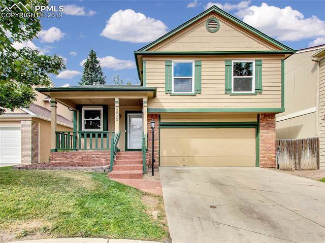 4670 Ackley Court, Colorado Springs, CO 80922 (#9218674) :: 8z Real Estate