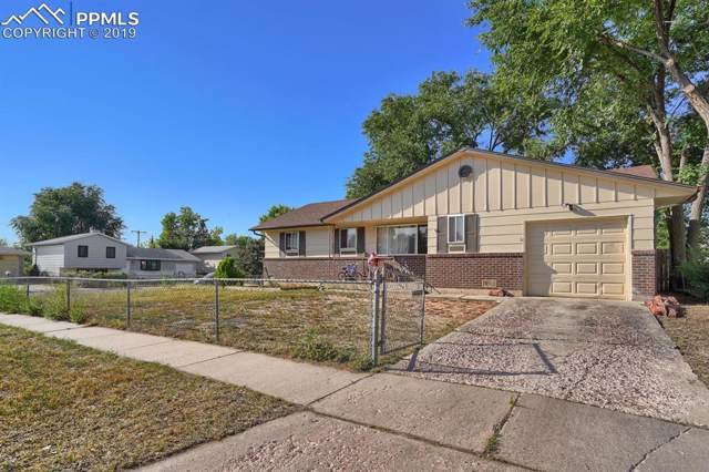 2534 Monterey Road, Colorado Springs, CO 80910 (#9220264) :: Tommy Daly Home Team
