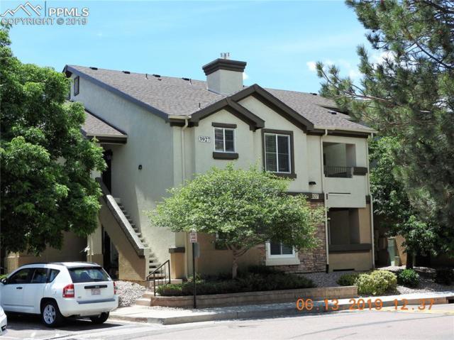 3927 Riviera Grove #202, Colorado Springs, CO 80922 (#9221230) :: CC Signature Group