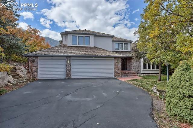 4310 Grantham Court, Colorado Springs, CO 80906 (#9223290) :: Venterra Real Estate LLC