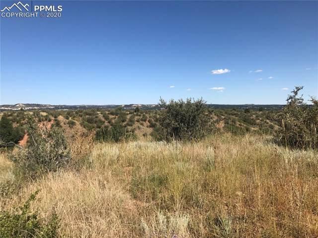 1981 Mesa Park View, Colorado Springs, CO 80904 (#9228387) :: 8z Real Estate