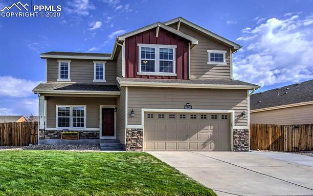7262 Red Cardinal Loop, Colorado Springs, CO 80908 (#9231567) :: The Kibler Group