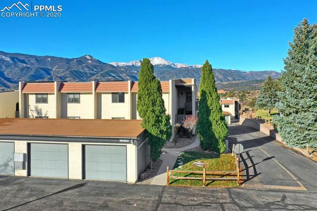 902 Fontmore Road D, Colorado Springs, CO 80904 (#9232980) :: The Kibler Group