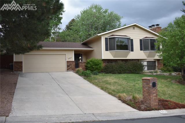 3211 Austin Drive, Colorado Springs, CO 80909 (#9233616) :: The Peak Properties Group
