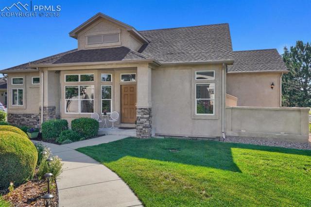 3417 Plantation Grove, Colorado Springs, CO 80920 (#9235330) :: Harling Real Estate