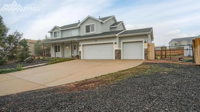 9930 Glenellen Drive, Peyton, CO 80831 (#9235868) :: 8z Real Estate