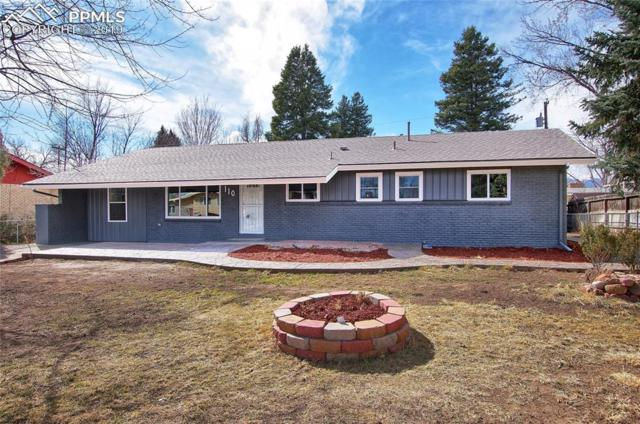 110 Dartmouth Street, Colorado Springs, CO 80911 (#9236685) :: Compass Colorado Realty