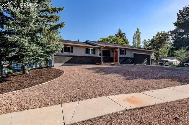 1826 Carmel Drive, Colorado Springs, CO 80910 (#9237575) :: Dream Big Home Team | Keller Williams