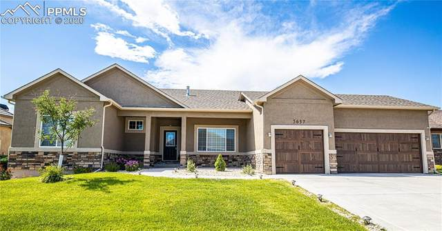5637 Maggiano Place, Pueblo, CO 81005 (#9240215) :: CC Signature Group