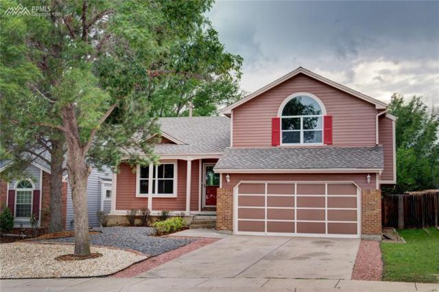 3570 Hickory Hill Drive, Colorado Springs, CO 80906 (#9243106) :: 8z Real Estate