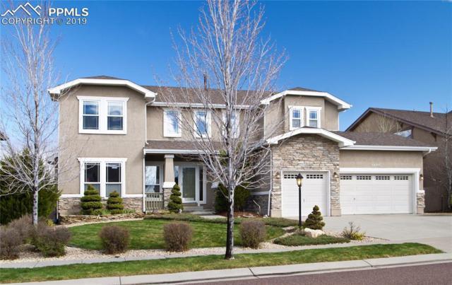 9972 Pinedale Drive, Colorado Springs, CO 80920 (#9244191) :: Jason Daniels & Associates at RE/MAX Millennium