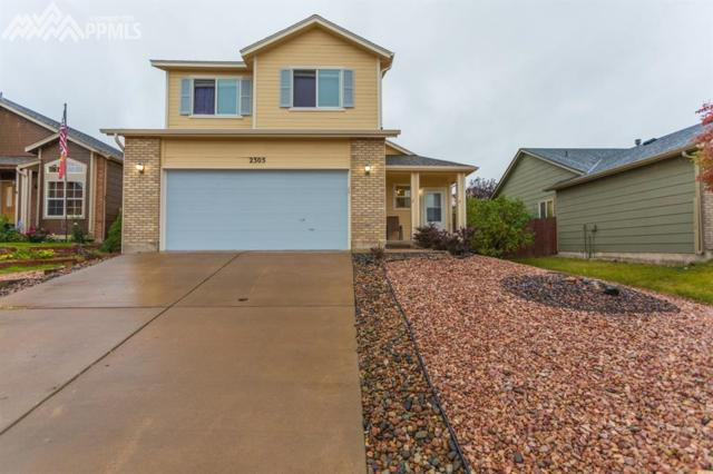 2303 Jeanette Way, Colorado Springs, CO 80951 (#9244305) :: 8z Real Estate
