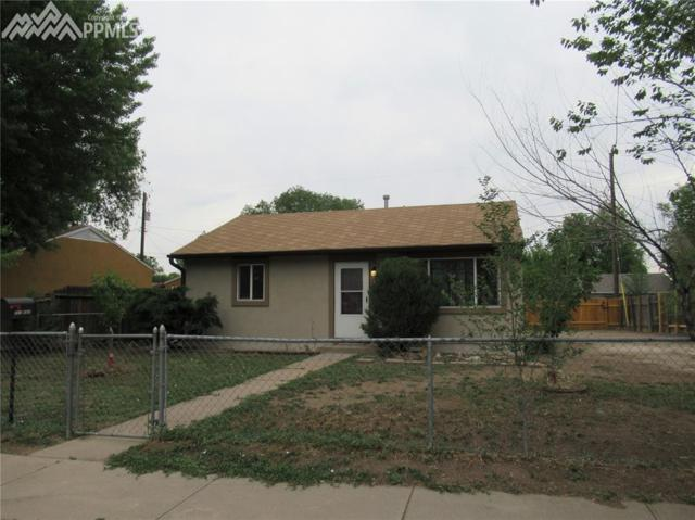 1931 S Cedar Street, Colorado Springs, CO 80905 (#9244648) :: Fisk Team, RE/MAX Properties, Inc.