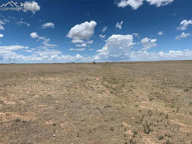 Book Road, Yoder, CO 80864 (#9245934) :: Fisk Team, RE/MAX Properties, Inc.