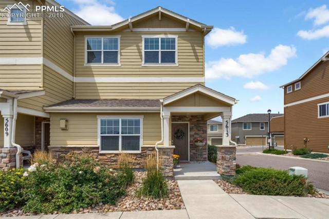 5613 Saint Patrick View, Colorado Springs, CO 80923 (#9248228) :: The Treasure Davis Team