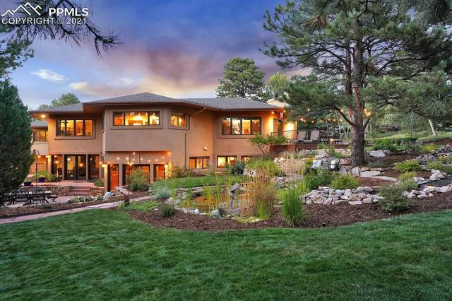 660 Winding Hills Road, Monument, CO 80132 (#9251391) :: CC Signature Group