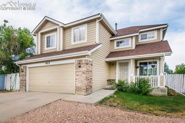 955 Winebrook Way, Fountain, CO 80817 (#9252552) :: CC Signature Group