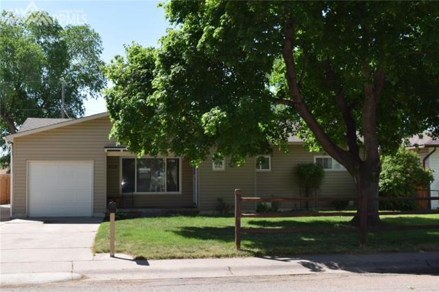 125 Esther Drive, Colorado Springs, CO 80911 (#9256310) :: Fisk Team, RE/MAX Properties, Inc.