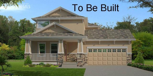 1739 Willow Park Way, Monument, CO 80132 (#9257640) :: 8z Real Estate