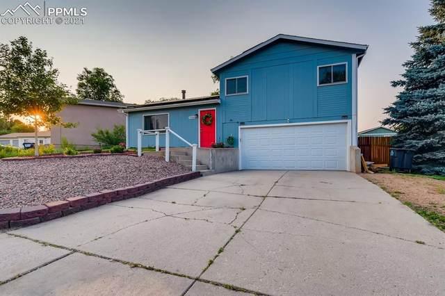 7066 Sequoyah Way, Colorado Springs, CO 80915 (#9257847) :: Action Team Realty