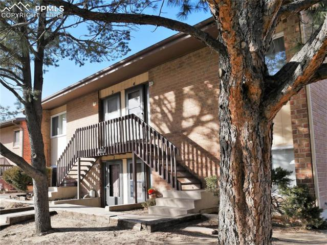 3018 Mallard Drive, Colorado Springs, CO 80910 (#9258470) :: The Peak Properties Group