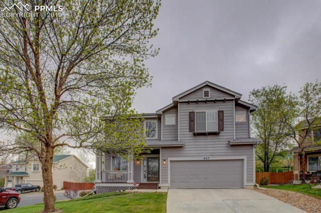 865 Dawn Break Loop, Colorado Springs, CO 80910 (#9260129) :: Fisk Team, RE/MAX Properties, Inc.