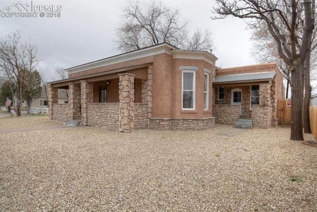 230 E Main Street, Florence, CO 81226 (#9263087) :: Perfect Properties powered by HomeTrackR