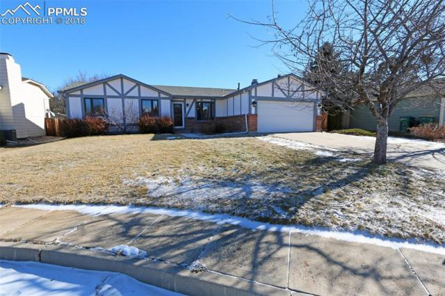 7639 Timberline Court, Colorado Springs, CO 80920 (#9263995) :: Fisk Team, RE/MAX Properties, Inc.