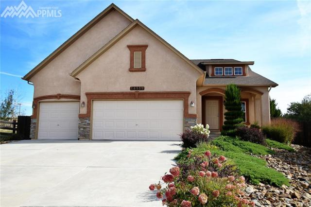 10355 Honeytree Court, Fountain, CO 80817 (#9264922) :: 8z Real Estate