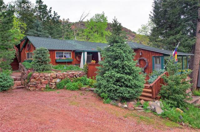 608 Ruxton Avenue, Manitou Springs, CO 80829 (#9265767) :: CC Signature Group