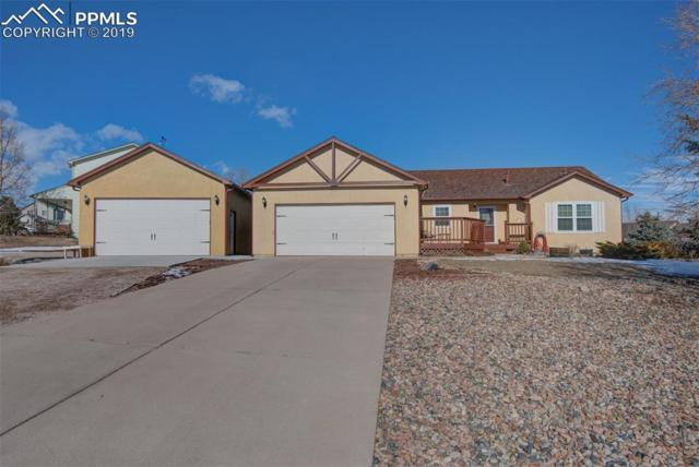 11460 Salem Court, Peyton, CO 80831 (#9266932) :: The Daniels Team