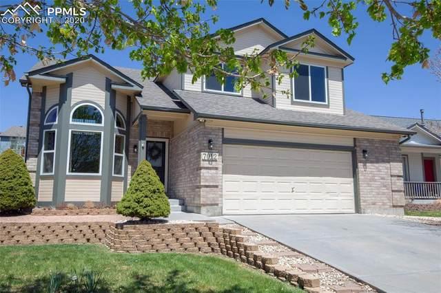 7012 Hillock Drive, Colorado Springs, CO 80922 (#9267343) :: The Kibler Group