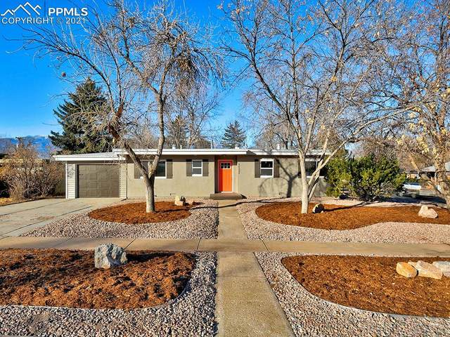 1132 N Sheridan Avenue, Colorado Springs, CO 80909 (#9267484) :: The Dixon Group