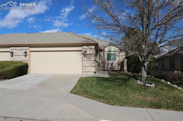 4415 Songglen Circle, Colorado Springs, CO 80906 (#9268309) :: The Daniels Team