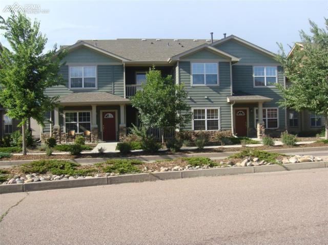 1550 Monterey Road #210, Colorado Springs, CO 80910 (#9271278) :: 8z Real Estate