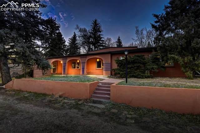 2414 Ceresa Lane, Colorado Springs, CO 80909 (#9271854) :: The Treasure Davis Team