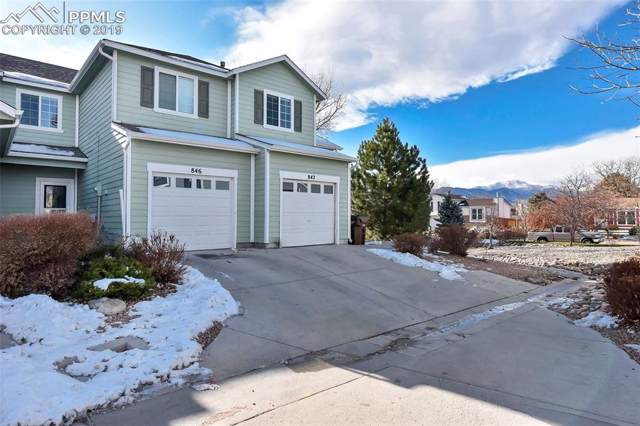 846 Red Thistle View, Colorado Springs, CO 80916 (#9273509) :: 8z Real Estate