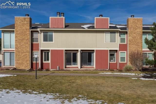 440 W Rockrimmon Boulevard C, Colorado Springs, CO 80919 (#9274398) :: 8z Real Estate