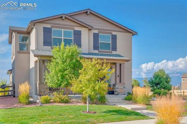 6743 Dance Hall Lane, Colorado Springs, CO 80923 (#9277237) :: 8z Real Estate
