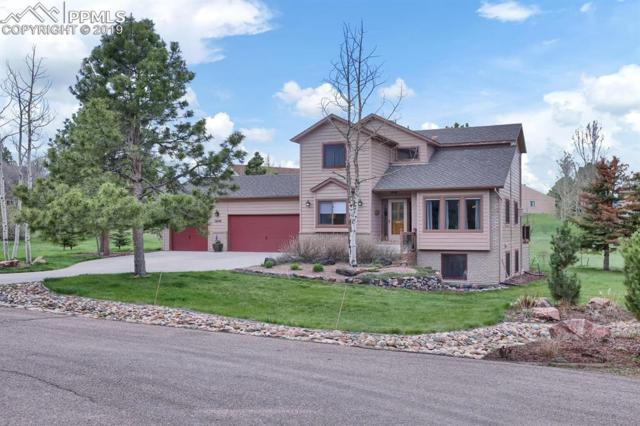 18140 Flowered Meadow Lane, Monument, CO 80132 (#9281544) :: Fisk Team, RE/MAX Properties, Inc.