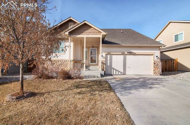 4858 San Amels Way, Colorado Springs, CO 80911 (#9284005) :: The Daniels Team