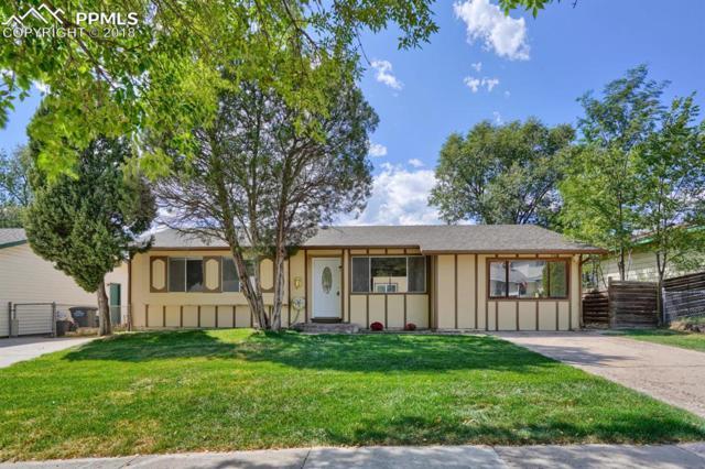 330 Jewel Street, Colorado Springs, CO 80910 (#9284955) :: 8z Real Estate