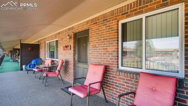 434 Valley Hi Circle D26, Colorado Springs, CO 80910 (#9285147) :: Fisk Team, RE/MAX Properties, Inc.