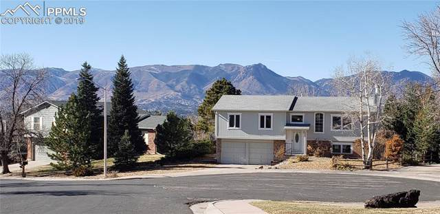 7936 Horizon Drive, Colorado Springs, CO 80920 (#9285170) :: Tommy Daly Home Team