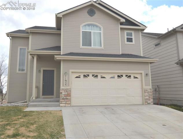 11925 Corbu Heights, Peyton, CO 80831 (#9287311) :: Tommy Daly Home Team