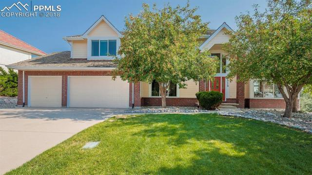 2515 Oak Hills Drive, Colorado Springs, CO 80919 (#9289608) :: 8z Real Estate