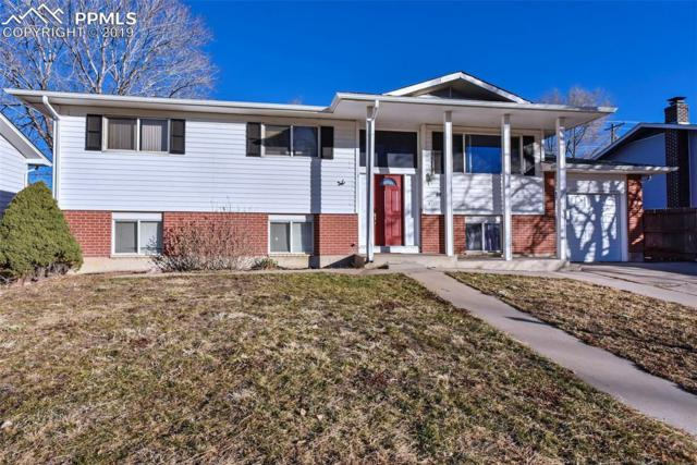 16 Mcburney Boulevard, Colorado Springs, CO 80911 (#9291809) :: The Dunfee Group - powered by eXp Realty