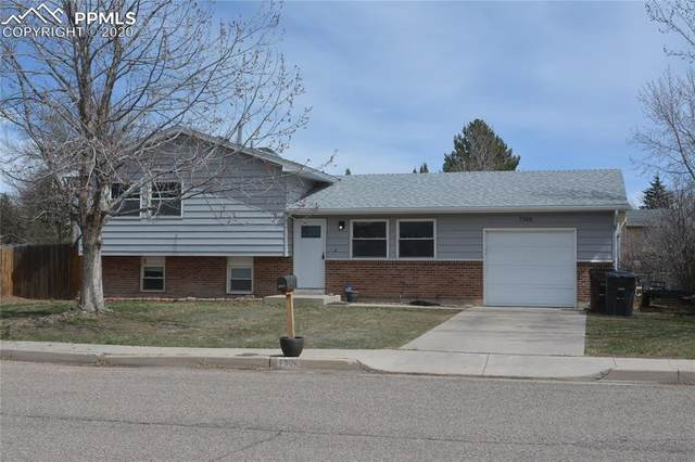 7306 Colonial Court, Fountain, CO 80817 (#9291985) :: Finch & Gable Real Estate Co.