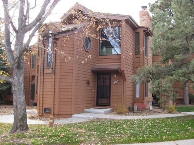 4707 Daybreak Circle, Colorado Springs, CO 80917 (#9292385) :: 8z Real Estate
