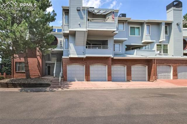 3630 Iguana Drive, Colorado Springs, CO 80910 (#9294199) :: CC Signature Group
